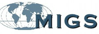 http://www.concordia.ca/content/concordia/en/research/migs.logo.png/1445365647038.png