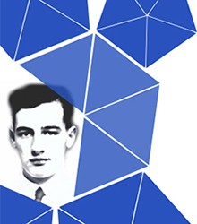 The Raoul Wallenberg Legacy of Leadership Project