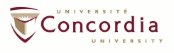 Concordia-Logo_Regular