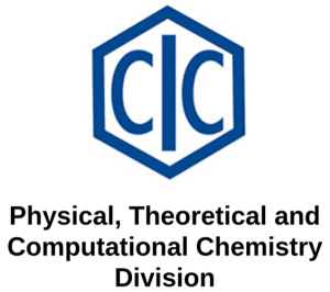 CIC_physical_theoretical_computational_chemistry