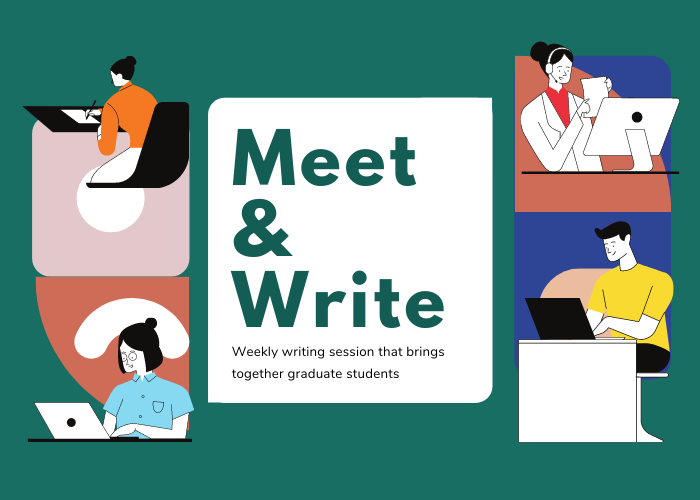 zoom-meeting-writing-support-group-graduate-students-1100x750