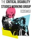 Critical Disability Studies Working group