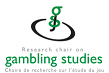 Research chair on gambling studies