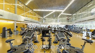 Conditioning-Floor-panorama-300