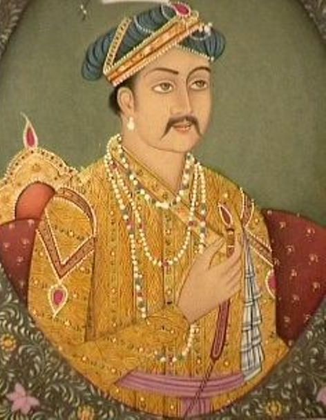 essay on akbar the great essay on akbar the great good citizen essay responsibilities of a hinduwebsite com