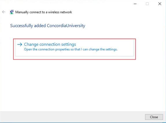 Wireless internet connection problems validating identity wireless xp