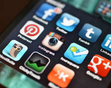 6 easy ways to avoid social media pitfalls