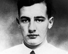 Remembering WWII hero Raoul Wallenberg, the man who saved 100,000 lives
