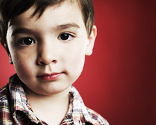 3 things you should know about autism in Canada