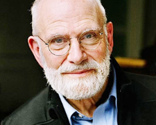 Oliver Sacks (1933-2015): 'He used accidents of nature to get people thinking'