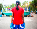 'This film had to be made': the incredible story of India's women boxing champs
