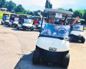 Memorial Golf Tournament raises $8,000 for students