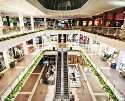 NEW RESEARCH: The future of retail combines bricks and clicks