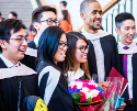Planning to graduate from Concordia in 2018? Get diploma-ready!