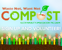 Composting at Concordia: 'It's a no brainer'