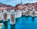 STEM SIGHTS: The Concordian who decodes dam dynamics