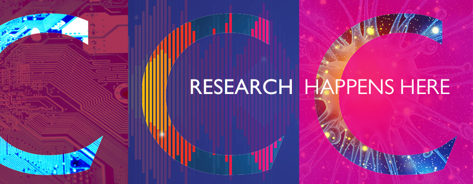 Research spotlights