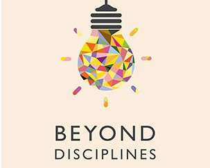 Learn more about Beyond Disciplines