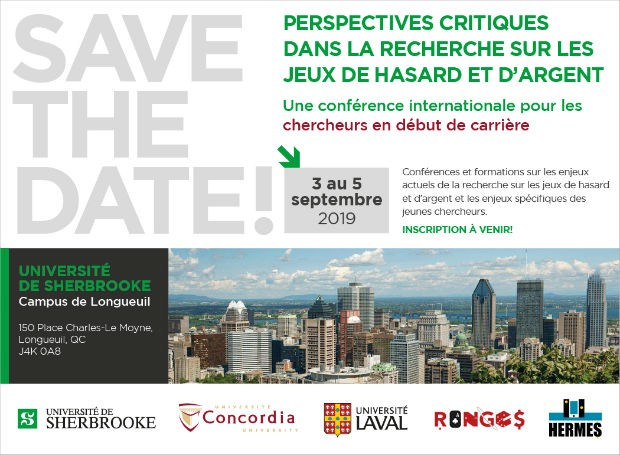 Savethedate_PerspectivesCritiquesJHA_620x455px