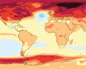 climate-of-hope-projected-temperatures-vg-768px