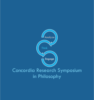 concordia-research-symposium-in-philosophy-graphic-element