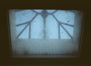 S-Annex Skylight
