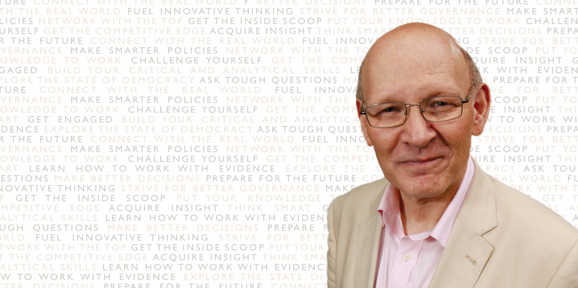 Christianity and Social and Political Progress with Michael Coren, Author, Columnist and Speaker