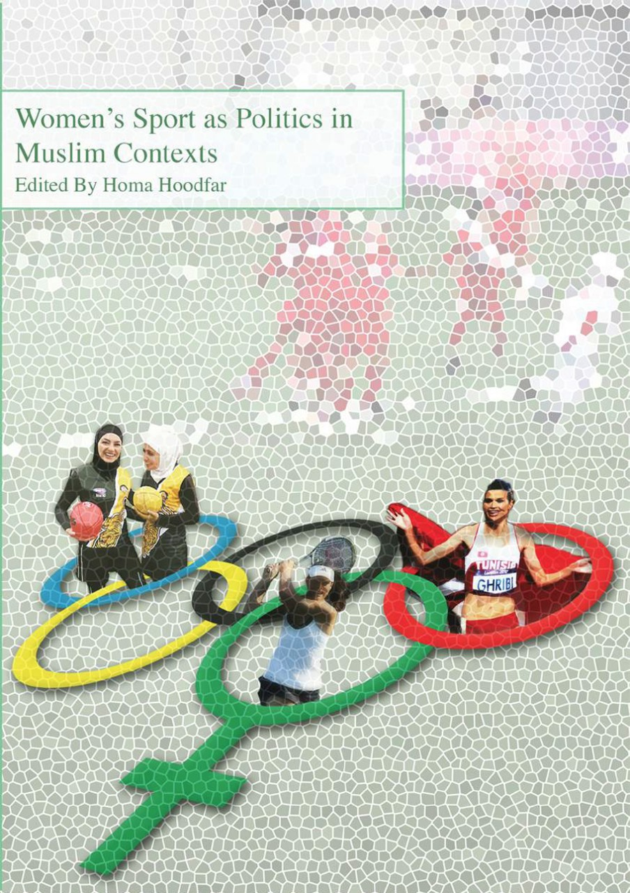 Hoodfar-Women's Sport as Politics in Muslim Contexts -WLUML site-fin2