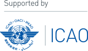ICAO-logo_Web-MS-Office_co-brand_Supported-by
