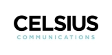 CEL-CelsiusCommunications-2014