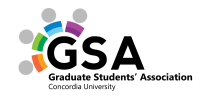 Graduate Students' Association