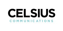 Celsius Communications