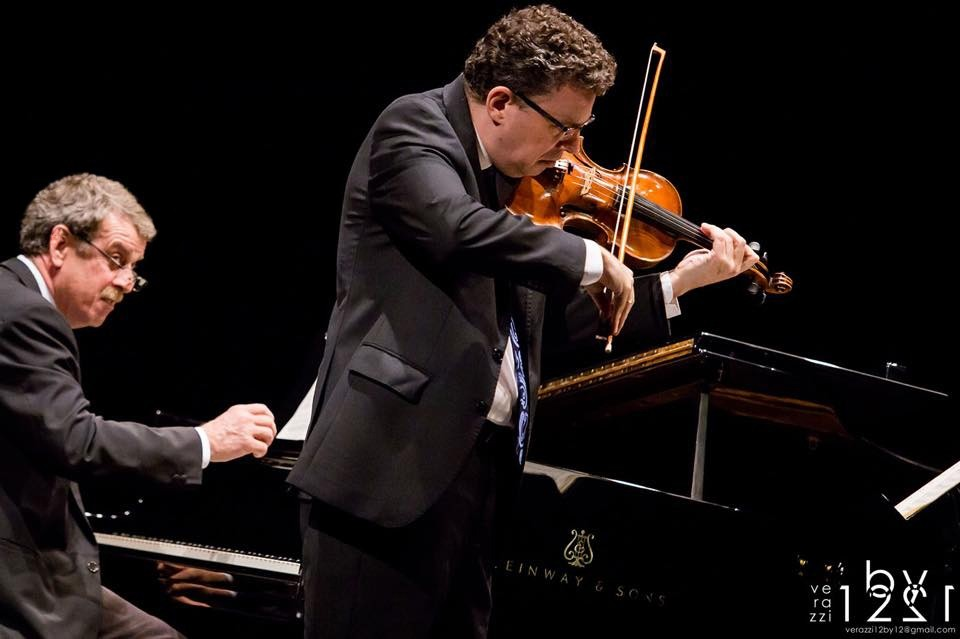 Emmanuele Baldini Violin Roberto Turrin Piano furthermore Oscar Emmanuel Peterson journal Of Life likewise Mario Casas further Index further Showthread. on oscar emmanuel peterson
