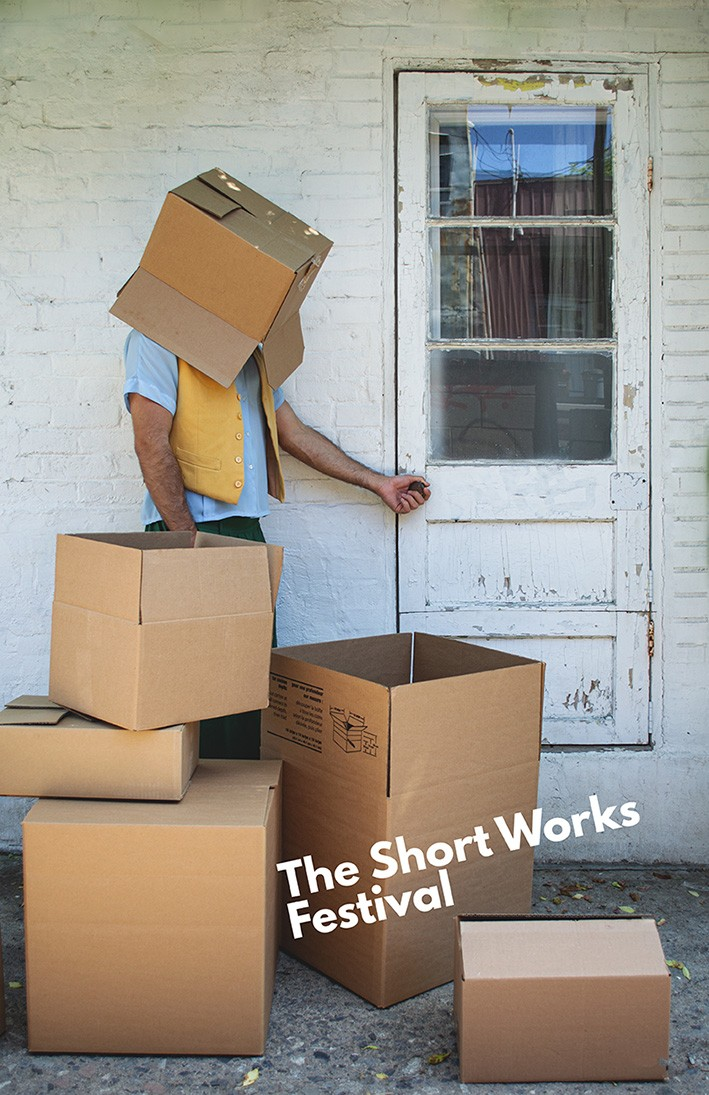 Short-works-festival-WEB