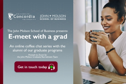 T20-64560-JMSB-Social-media-grad-e-meet-linkedin-V1