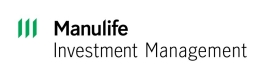 Manulife_Investment_Management_stacked_cmykCHRIS