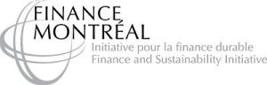 Finance_Montreal_Sustainable