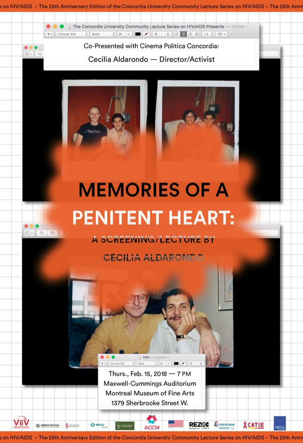 PenitentHeart-HIV-AIDS-Lecture-620