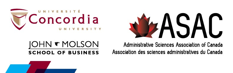 Administrative Sciences Association of Canada