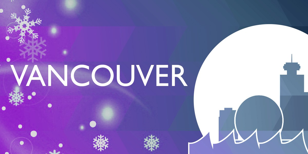 Vancouver_alumni_holiday_banner