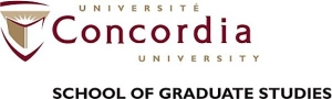 school-of-graduate-studies-concordia