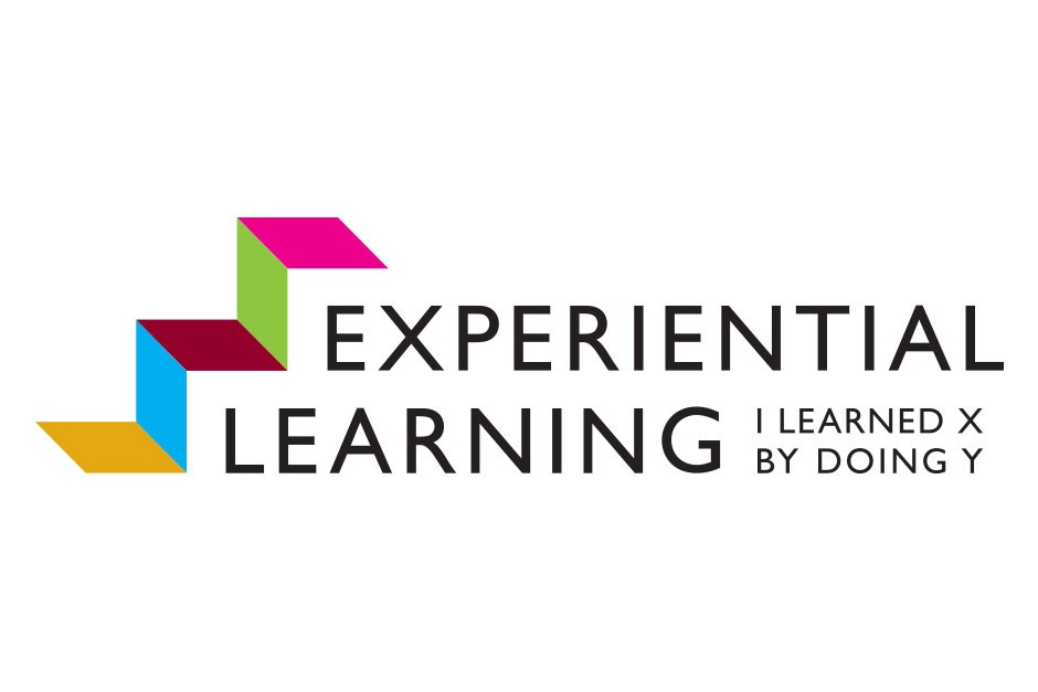 Experiential-Learning-brand-940x627