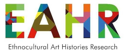 Ethnocultural Art Histories Research