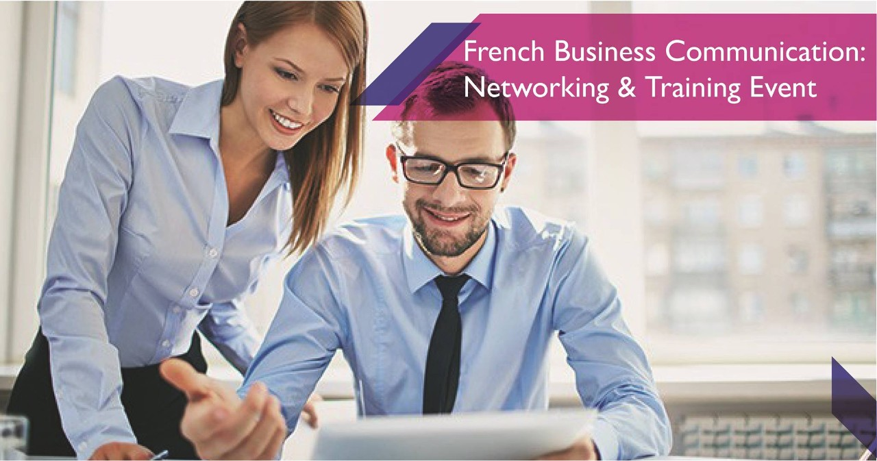FrenchCommunicationNetworking