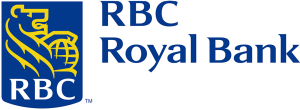 rbc-royal-bank-logo-2