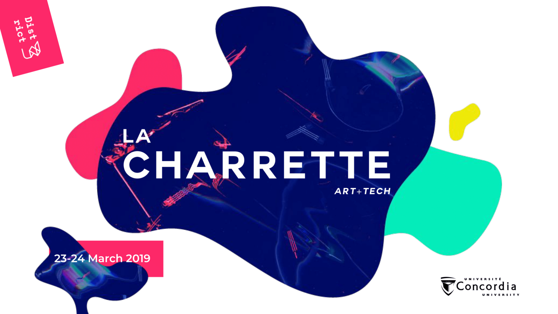 About La Charrette 2019 (dragged)-1