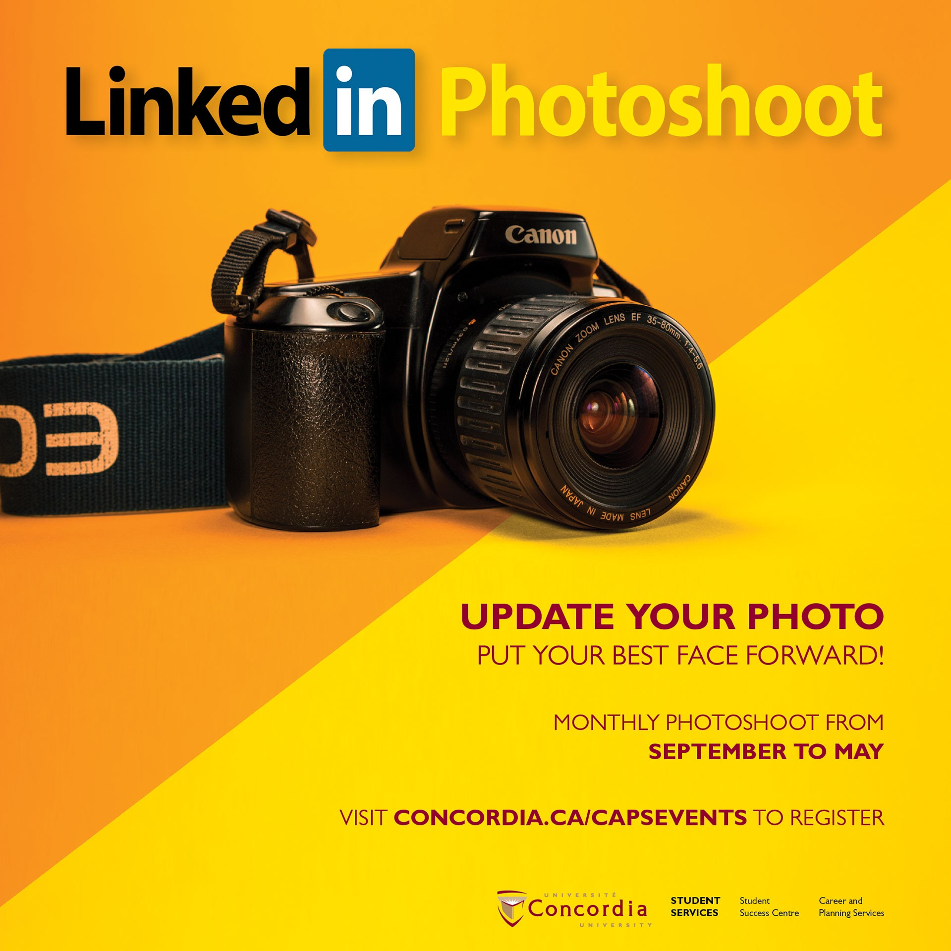 LinkedInPhotoshoot_fbPost_FINAL-web1