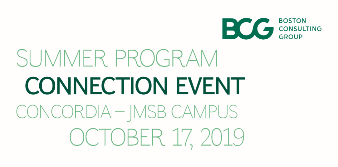 bcg-connection-event