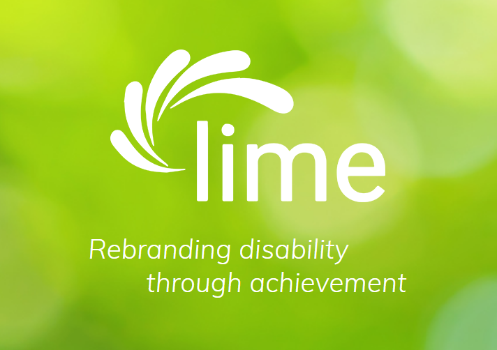 lime-connect-info-session