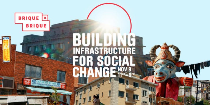 building-infrastructures-for-social-change